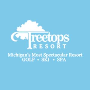 Treetops Restorts